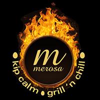 Merosa Logo
